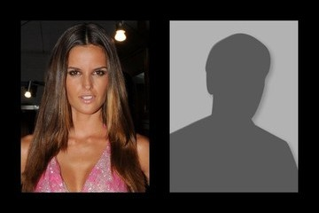 Izabel Goulart Dating History