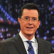 Stephen Colbert Photos