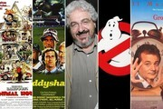 Harold Ramis 101: The Influence of a Comedy Legend