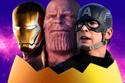 'Avengers: Endgame' Easter Eggs And References
