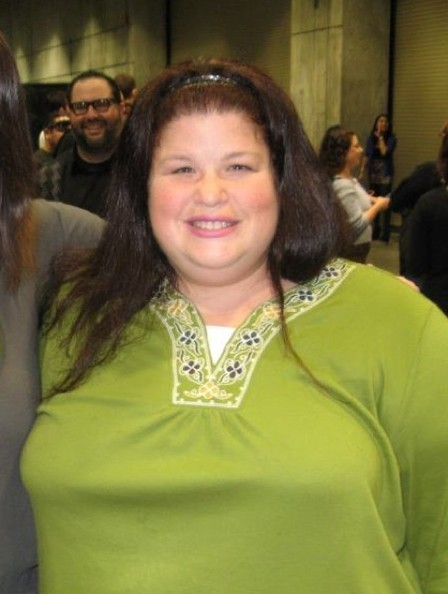 lori beth denberg malcolm in the middle