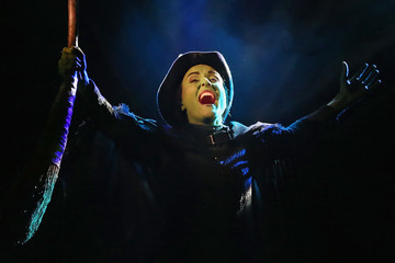 'Wicked' Is Coming to the Big Screen