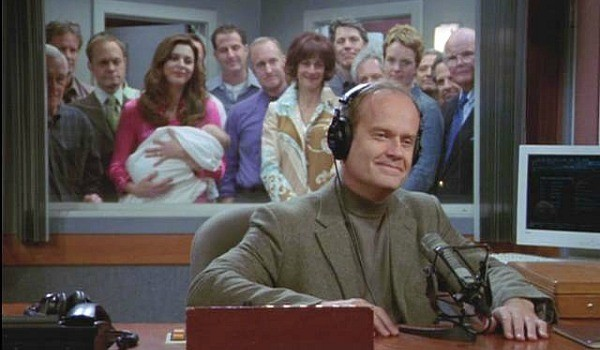 frasier the most watched television finales of all