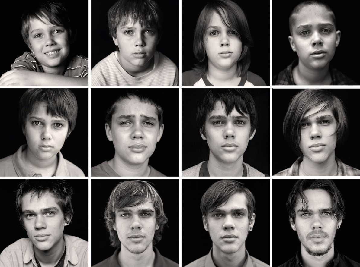 8 Deep Thoughts About Boyhood Beyond The Box Office