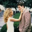 TV Couple #6: Carrie and Mr. Big, 'Sex and the City'