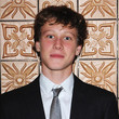 George Mackay Photos