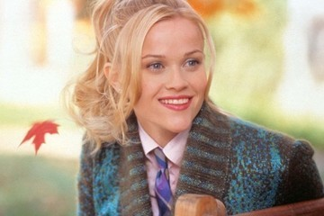 'Legally Blonde 3' Is Reportedly In The Works And We Have Some Theories About What Elle Woods Would Be Up To Today