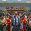 'The Founder' (2016)