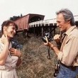 Bridges of Madison County (1995)
