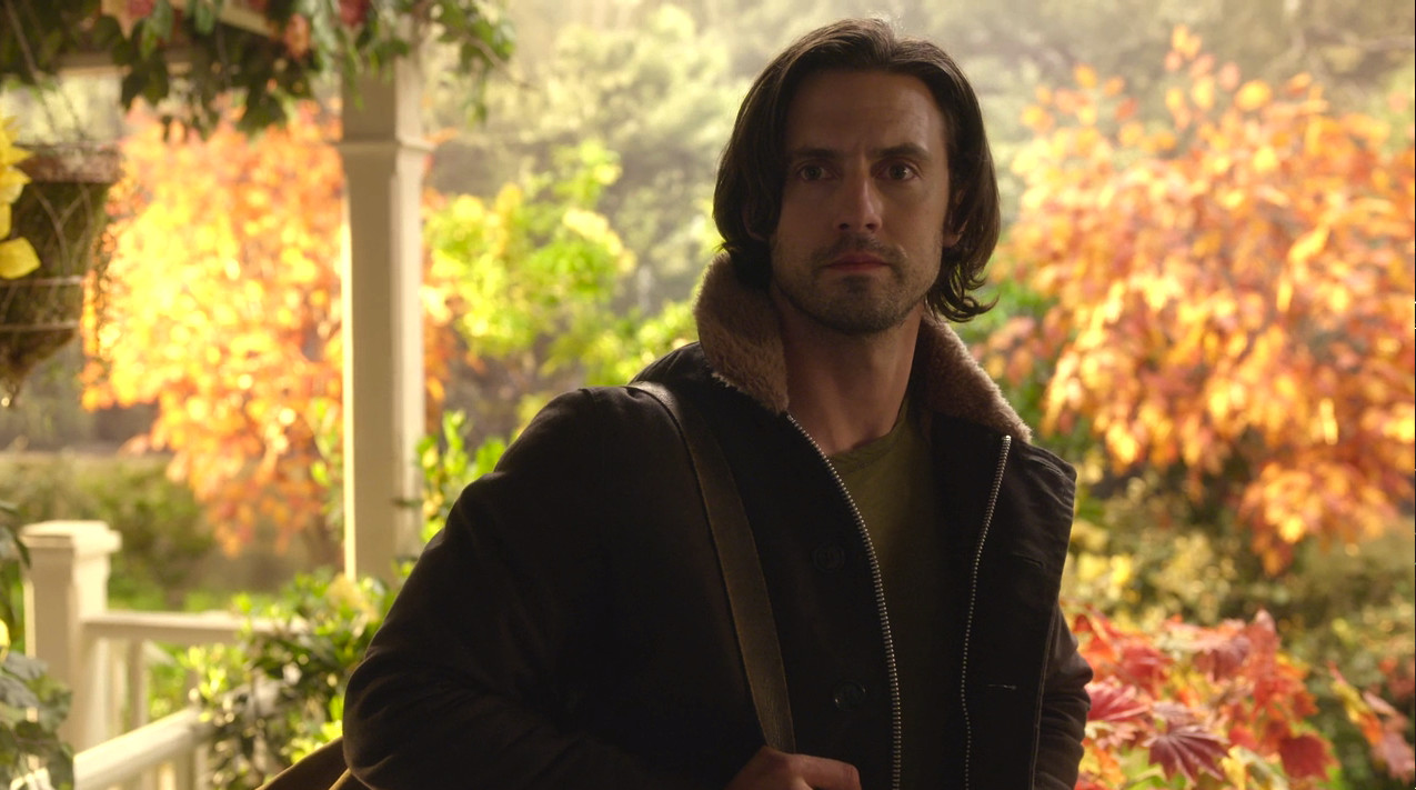 5 Reasons Why Jess Will Become Rory's Luke on 'Gilmore Girls'