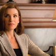 Best: Julianna Margulies on 'The Good Wife'