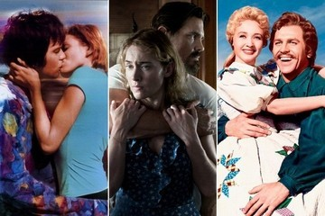 10 Movies That Give Us Hope For Stockholm Syndrome Romances