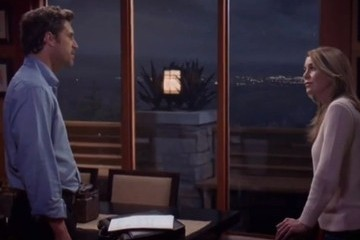 First 'Grey's Anatomy' Season 11 Teaser: Derek and Meredith's Marriage Is on the Line