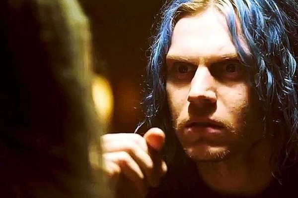 'American Horror Story: Cult' Episode 1 Recap: Election Night