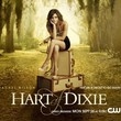 Hart of Dixie Photos