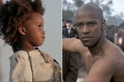 Great Movies Everyone Should See During Black History Month