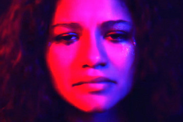 What We Know About Season 1 Of HBO's 'Euphoria'