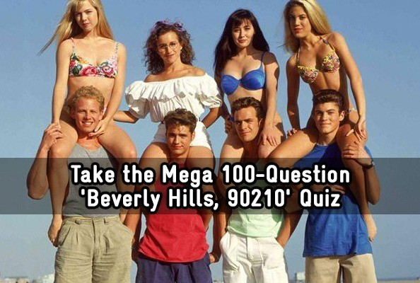 beverly hills 90210 new