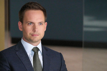 How Mike Ross Will Return To 'Suits' For Its Last Season