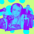 25 Celebrities You Didn't Know Had Podcasts