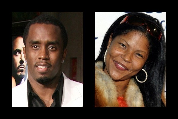 Diddy & Cassie Split After More Than 10 Years of Dating Report