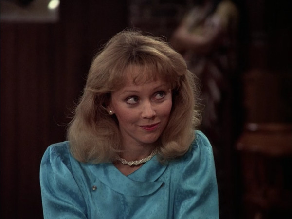 Image result for Shelley Long Cheers