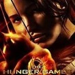 'Hunger Games'