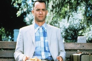 Can You Name These Tom Hanks Movies?