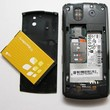 Micro SD Cards for the BlackBerry Pearl