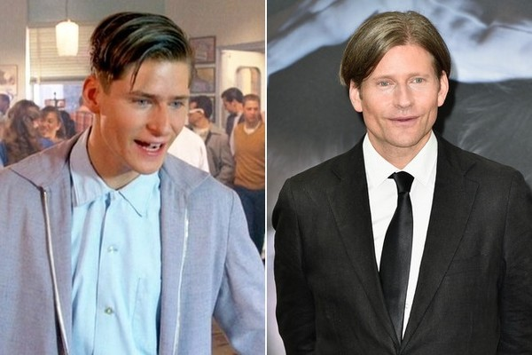 See what the back to the future cast looks like now beyond the box