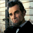 Daniel Day-Lewis, 'Lincoln'