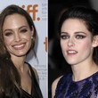 Yes, K-Stew has serious star potential