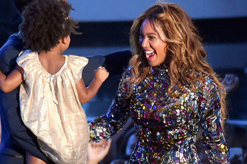 The 8 Most Memorable Moments from the 2014 MTV VMAs