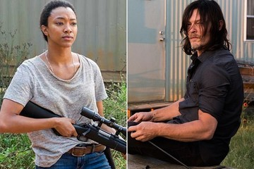 How 'The Walking Dead' Manages to be Great & Frustrating at the Same Time
