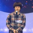 Choi Sung-Bong Korea's Got Talent