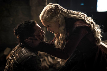 Are You The Daenerys Or The Jon Snow In Your Relationship?