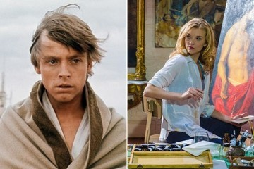 The Most Surprising Gender-Swapped Film & TV Roles