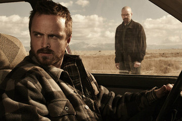 'Breaking Bad' Season 5.2 Preview