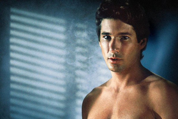 Hot Damn! An 'American Gigolo' TV Series Is Heading Your Way