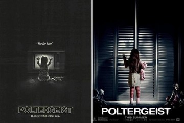 Every Horror Movie Gets Remade Eventually