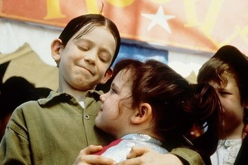 'Little Rascal' Alfalfa, Bug Hall, Arrested For Huffing Air Dusters