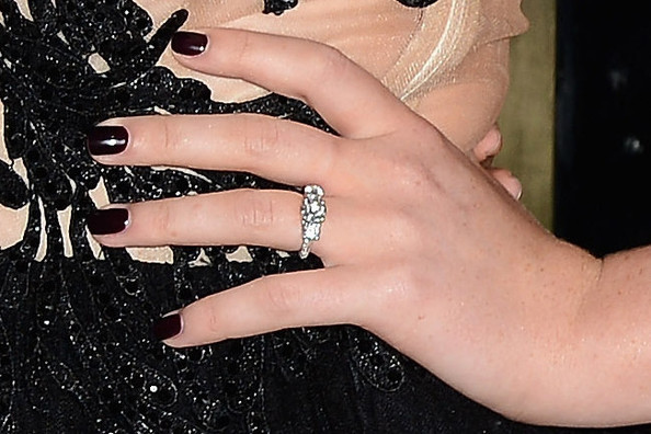 Perrie Edwards Ring Walmart