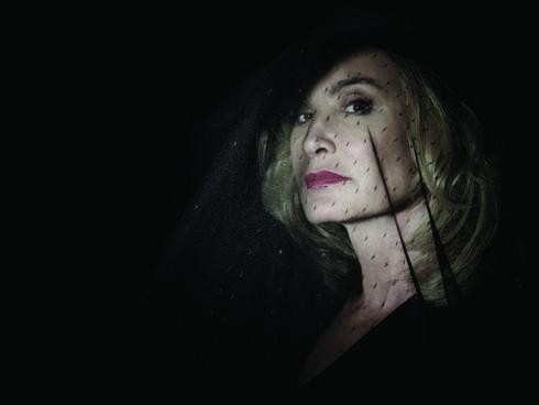 Fiona — 'American Horror Story: Coven'