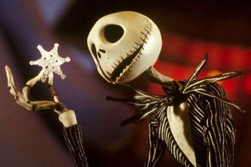 How Well Do You Know 'Nightmare Before Christmas'?