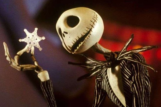 How Well Do You Know 'A Nightmare Before Christmas'? - Trivia Quiz ...