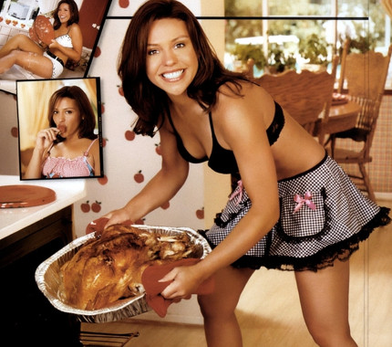 rachael ray younger pictures