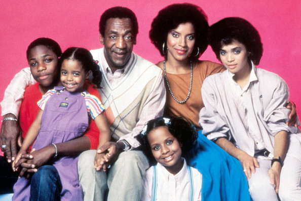 30 Things You Probably Didn't Know About 'The Cosby Show'