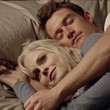 Liv and Major ('iZombie')