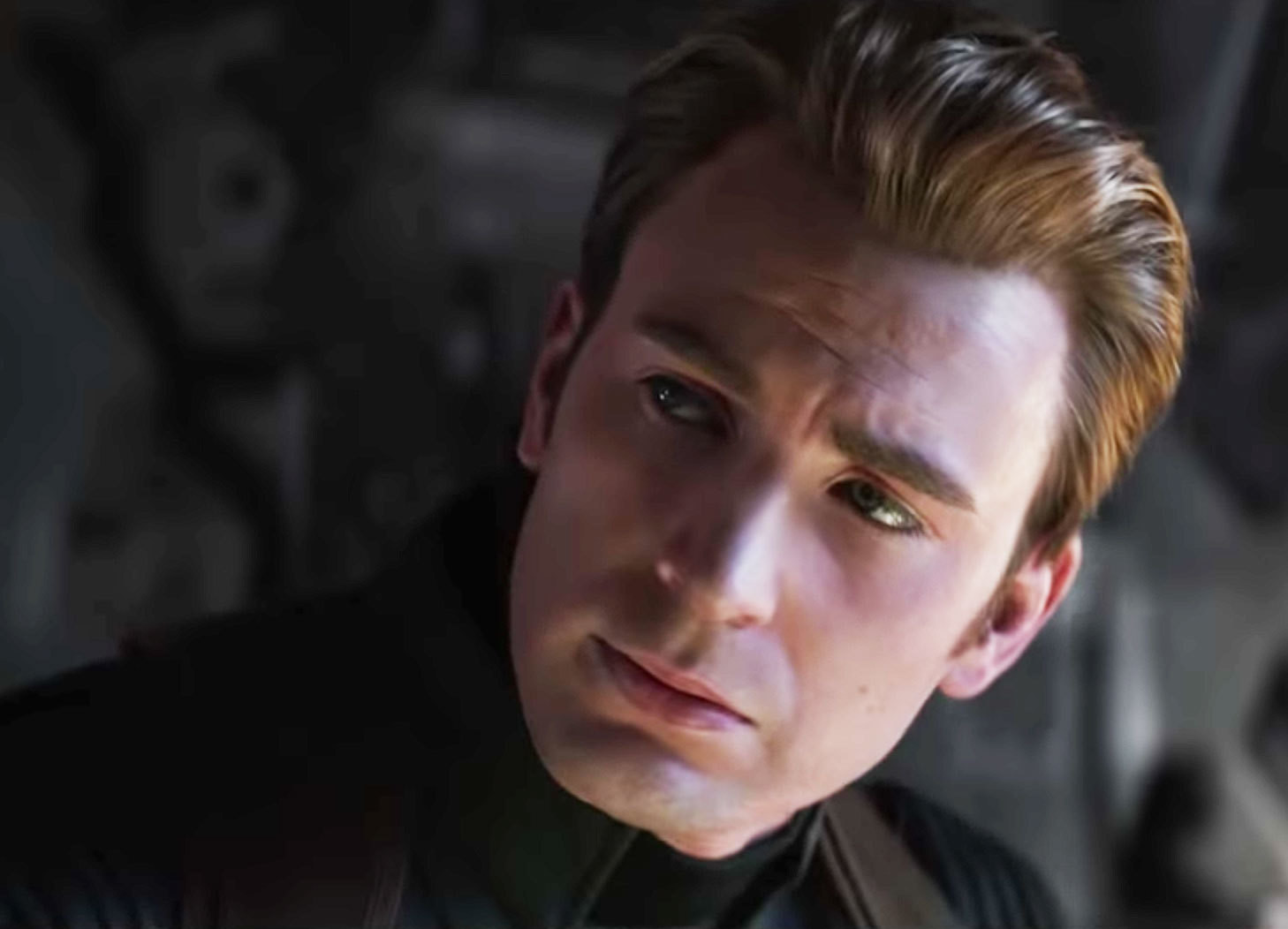 Marvel Secrets The Avengers: Endgame Trailer Chose To Keep Hidden