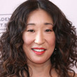 Sandra Oh Photos - 500 of 1024
